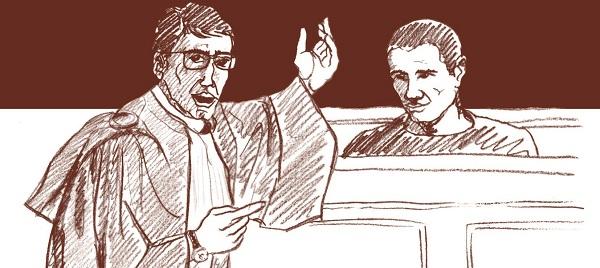 image-roman-litterature-banlieue-quartiers-auteur-tribunal-avocat-justice-soufyan-heutte